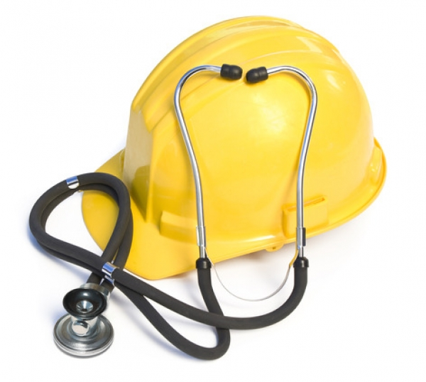 Angajez medic medicina muncii