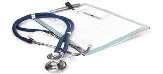 Cabinet Medicina Muncii Bacau