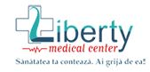 Liberty Medical Center - Cabinet Medicina Muncii Stefanestii de Jos
