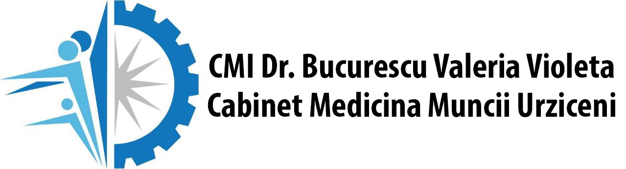 clinica medica sibiu