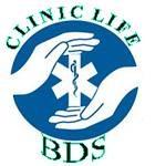 Cabinet Medicina Muncii Targu Jiu - CLINIC LIFE BDS