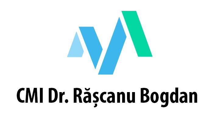 CMI Dr. Rascanu Bogdan - Medicina Muncii, Medicina de Inteprindere, Medicina de Familie Bolintin
