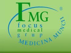 Focus Medical Grup - Medicina Muncii Bucuresti Sector 1