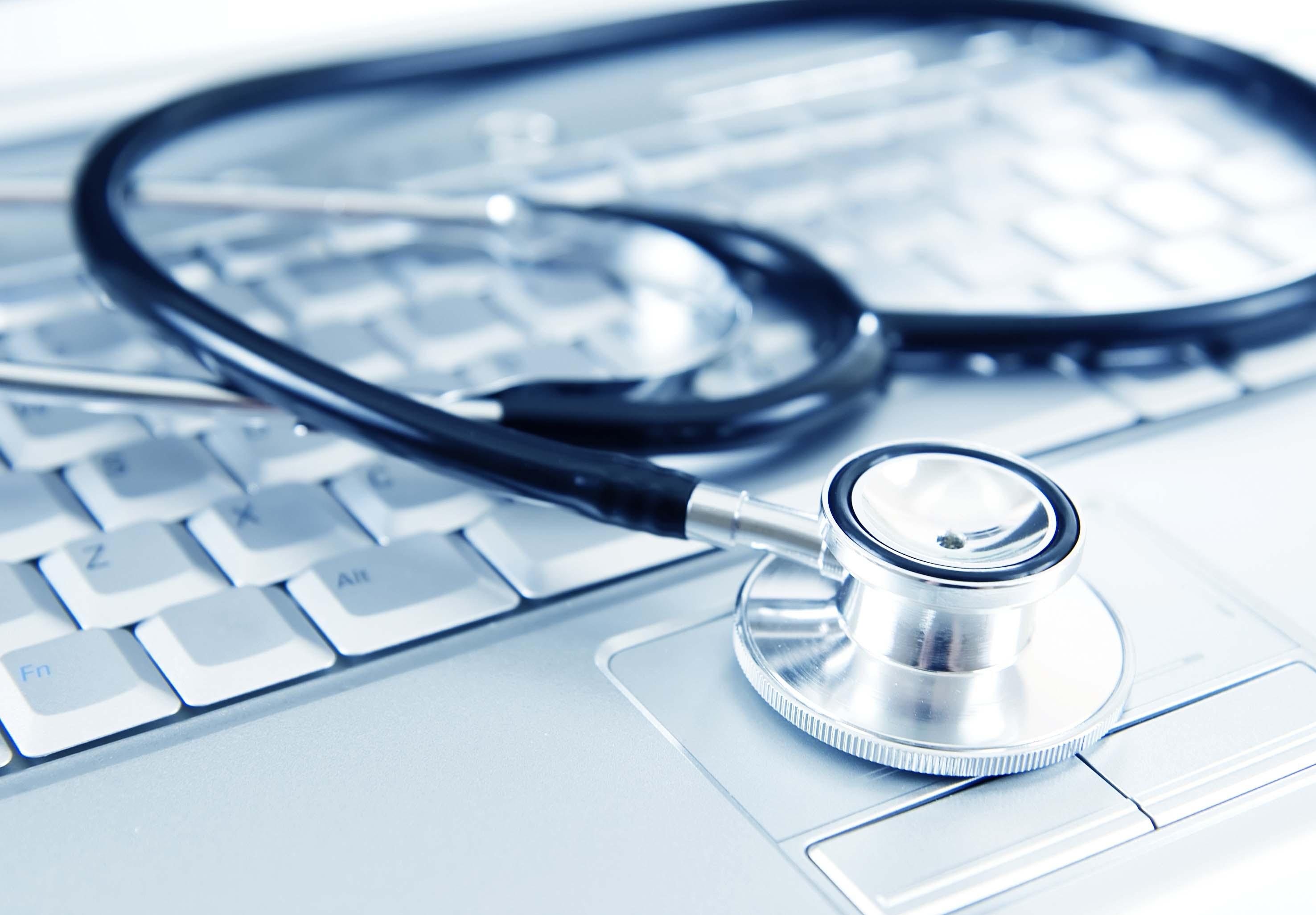 Ministrul Sănătăţii anunţă când se vor deschide Centrele de Mari Arşi din Timişoara şi Iaşi.