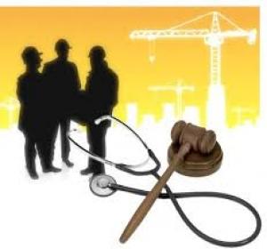 Cabinet Medicina Muncii Bucuresti Sector 4