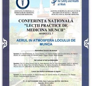 Focus Medical Grup - Medicina Muncii Bucuresti Sector 1