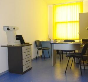 Centru Medical MEDO - Cabinet Medicina Muncii Brasov
