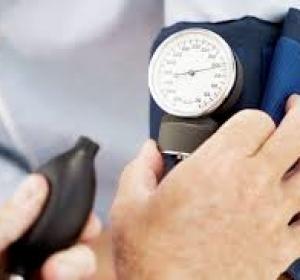 Societatea Medicala Civila Siret Medici Asociati - Cabinet Medicina Muncii Braila