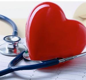 Clinica Tineretii S.R.L. - Cabinet Medicina Muncii Focsani
