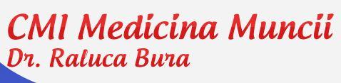 Cabinet Medicina Muncii Husi - Dr. Raluca Bura